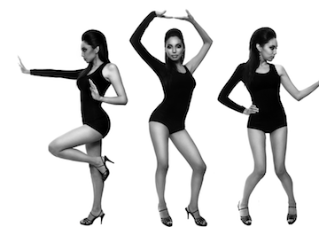 Single, Sexy, and Accepting It - Alexandra Friedman