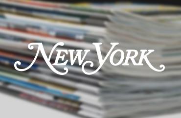 CompanyPIcs_NYMagazine