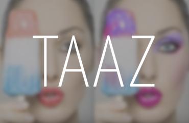 CompanyPIcs_Taaz