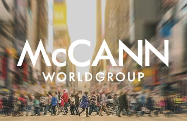 CompanyPIcs_McCann