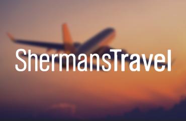 CompanyPIcs_ShermansTravel