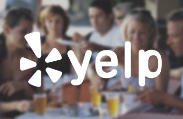 CompanyPIcs_Yelp
