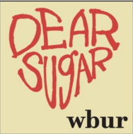 Dear Sugar Podcast